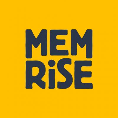 Memrise-new-logo