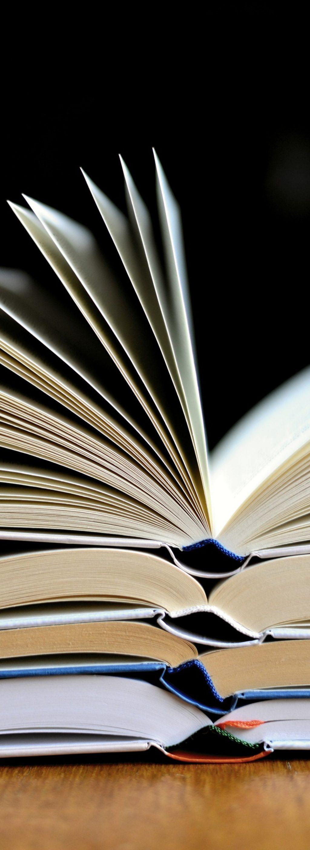 book-ge27523961_1920